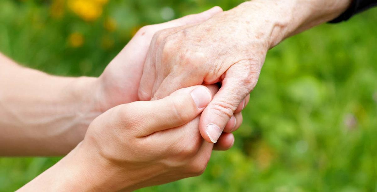 11η Απριλίου: Παγκόσμια Ημέρα για τη νόσο Πάρκινσον