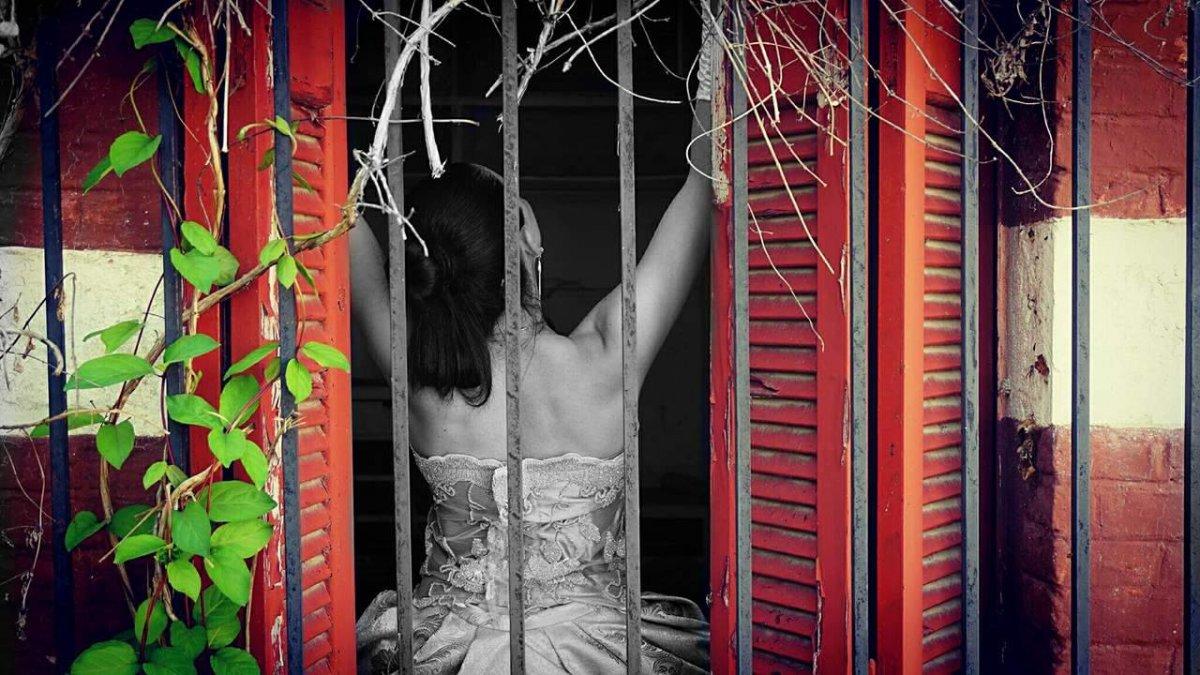 «Senso»: Το κρυφό σημειωματάριο της κόμισσας Λίβια