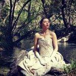 «Senso – Το κρυφό σημειωματάριο της κόμισσας Λίβια» στο Θέατρο Τεχνών
