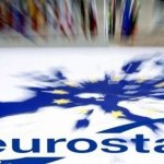 Eurostat: 1 στους 3 Ελληνες αντιμετωπίζει υλικές και κοινωνικές στερήσεις