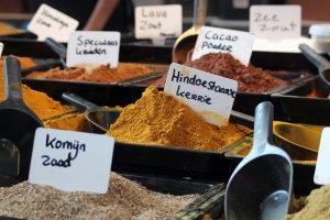Ποιες είναι οι τελευταίες τάσεις του Μάρκετινγκ στα Τρόφιμα;*
