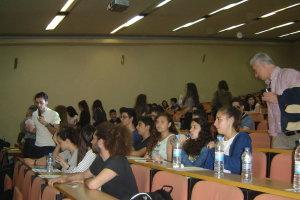 Νέα δεδομένα και συνθήκες στη διαπολιτισμική εκπαίδευση