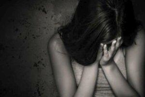 Σεξουαλική κακοποίηση ανηλίκων: Τα παιδιά πρέπει να ξέρουν