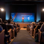 Συσκέψεων… συνέχεια για το Περιφερειακό Συνέδριο Θεσσαλίας