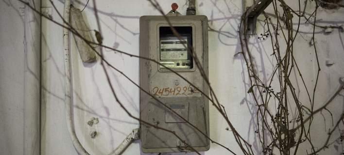 ΔΕΔΔΗΕ: Στα 80 εκατ. ευρώ οι απώλειες από τις ρευματοκλοπές