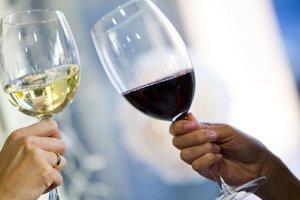 Ιατροδικαστές: Πόσο πρέπει να πιεις από κάθε ποτό, για να περάσεις το αλκοτέστ