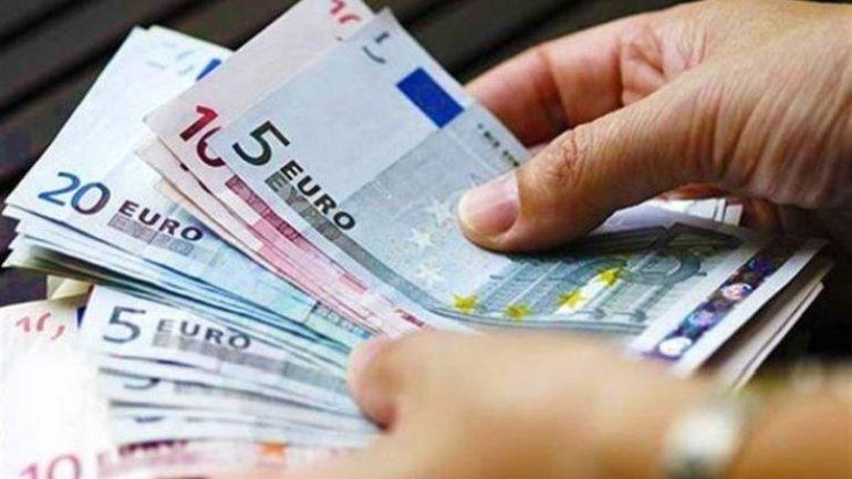 Κοινωνικό μέρισμα : Οδηγός για όσους δικαιούνται έως 650 ευρώ