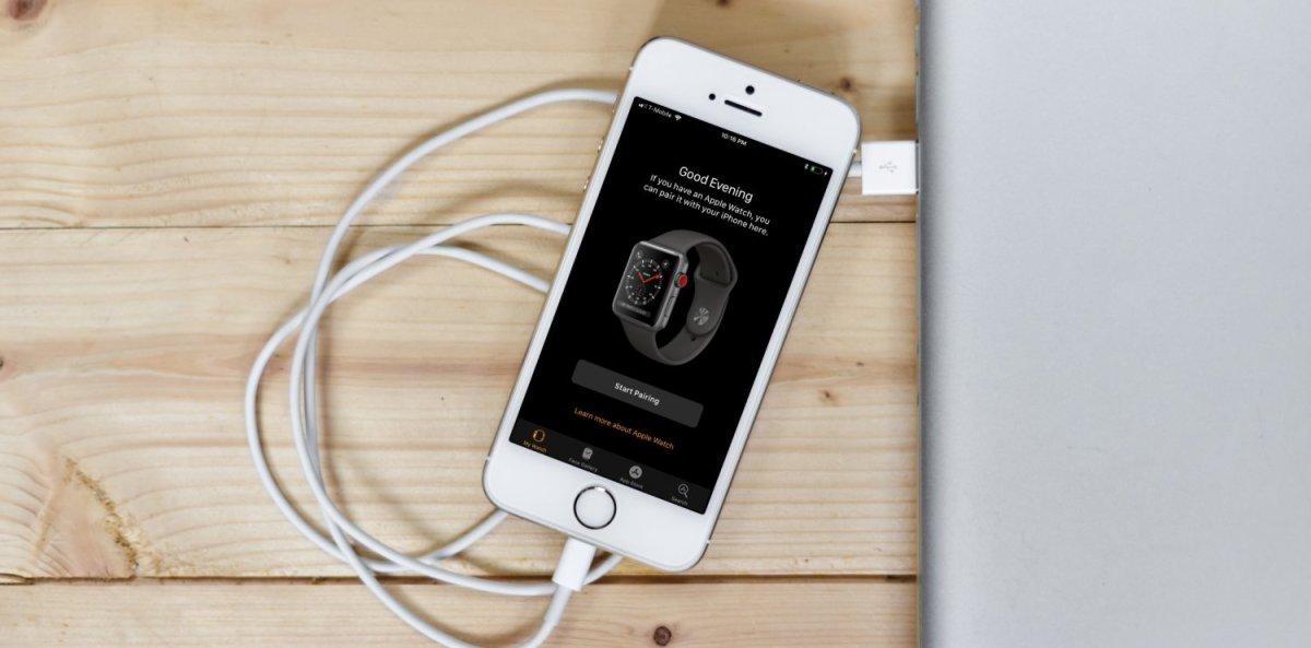 Apple: Διαρροές και αποκαλύψεις