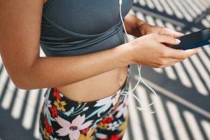 Δέκα κορυφαίες δραστηριότητες για να κάψετε θερμίδες
