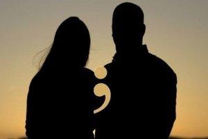 Διαζύγιο – βόμβα για διάσημο ζευγάρι;