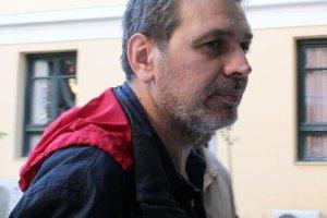 Εντολή κατάσχεσης και ένταλμα προσωρινής κράτησης σε βάρος του Στέφανου Χίου