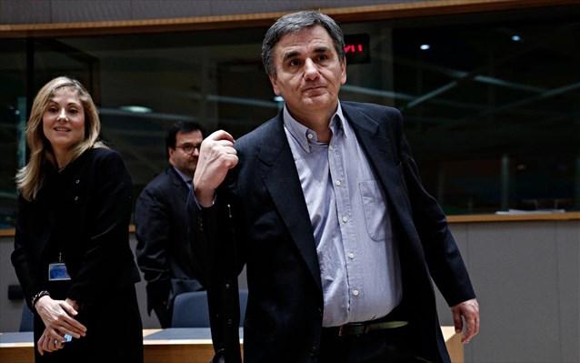 Τσακαλώτος: Ο προϋπολογισμός δεν είναι δίκαιος – Θα έπρεπε να τον καταψηφίσουμε!