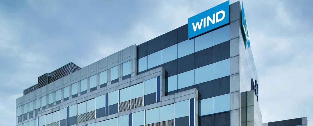 Ξεκίνησε τρίτο έτος ανάπτυξης για τη WIND