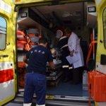 55χρονος νεκρός σε τροχαίο