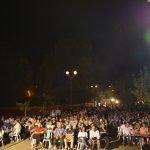 «Μεγάλη συμμετοχή στο 43ο Φεστιβάλ ΚΝΕ-Οδηγητή»