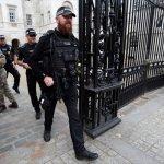 Βρετανία: Κινητοποίηση της αστυνομίας σε πάρκο ψυχαγωγίας