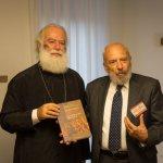 Αναβίωση θεσμού των διακονισσών επιχειρεί το Πατριαρχείο Αλεξανδρείας