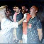 Τερματοφύλακας από την Ηλεία σε ταινία της SIRINA