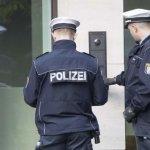 Γερμανία: Κινητοποίηση 1.500 αστυνομικών στο Βερολίνο για τις εκλογές