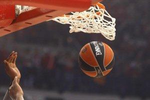 Μπάσκετ: Στην ΕΡΤ οι αγώνες της Α1