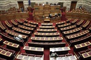 Εκλογικό σύστημα που εξασφαλίζει κυβερνήσεις συνεργασίας*