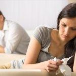 Απειλή για την υγεία οι συζυγικοί καβγάδες