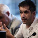 Κ.Μπακογιάννης: Με ουρλιαχτά και κορώνες αποχαυνώνεται συνειδητά η κοινωνία για να ελέγχεται καλύτερα
