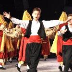 Εγγραφές στο Λύκειο των Ελληνίδων Λάρισας