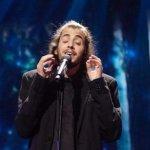 Στην εντατική με μηχανική υποστήριξη ο νικητής της Eurovision