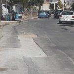 Τι δεν είδε ο Καλογιάννης στην Ανθούπολη (ΦΩΤΟ)