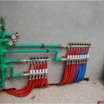 Πρόγραμμα εξετάσεων θεωρίας Τεχνικών υδραυλικών εγκαταστάσεων