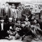 95 χρόνια από τη Μικρασιατική καταστροφή