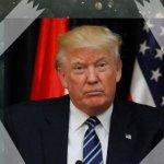 Η Αλ Κάιντα επικήρυξε τον Τραμπ