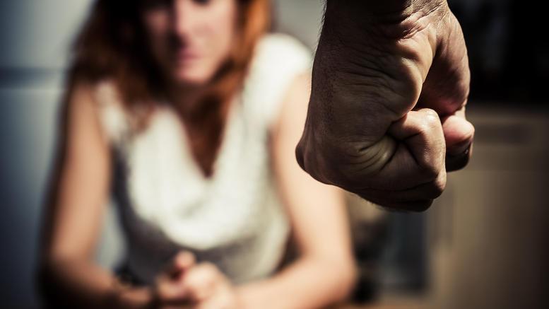 Στη φυλακή 34χρονος για ενδοοικογενειακή βία