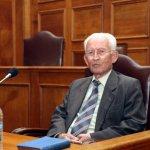 Απεβίωσε ο πρώην βουλευτής Κωσταντίνος Σημαιοφορίδης