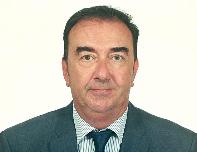 Υποψήφιος με τον Αντ. Γραβάνη ο Π. Δημοβέλης