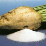 Πληρωμές για την παραγωγή σακχαροτεύτλων