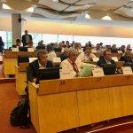Αγοραστός: «Απευθείας σύνδεση και χρηματοδότηση των Περιφερειών από την ΕΕ»