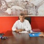 Ξεκινά η βελτίωση του ηλεκτροφωτισμού στο οδικό δίκτυο της Π.Ε. Λάρισας