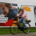 Γερμανικά ΜΜΕ αξιοποιούν ελληνικό λογισμικό για την ανίχνευση ψευδών ειδήσεων εν όψει εκλογών
