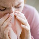 Υπ. Υγείας: Οδηγίες για την εποχική γρίπη