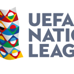 Το ποδόσφαιρο στην Ευρώπη αλλάζει -Ερχεται το Nations League