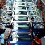 Μεγάλες αυτοκινητοβιομηχανίες «βλέπουν» Ελλάδα