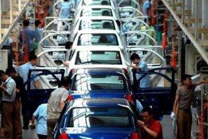 Μεγάλες αυτοκινητοβιομηχανίες βλέπουν Ελλάδα