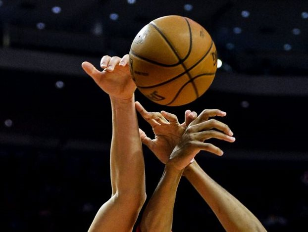 Η πρόταση της Euroleague στη FIBA για τις Εθνικές