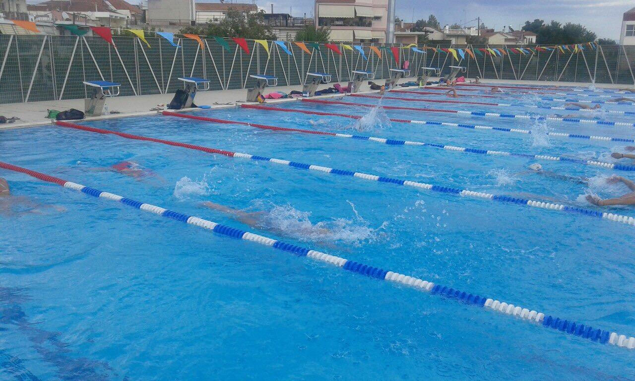 κολυμβητηριο (4)