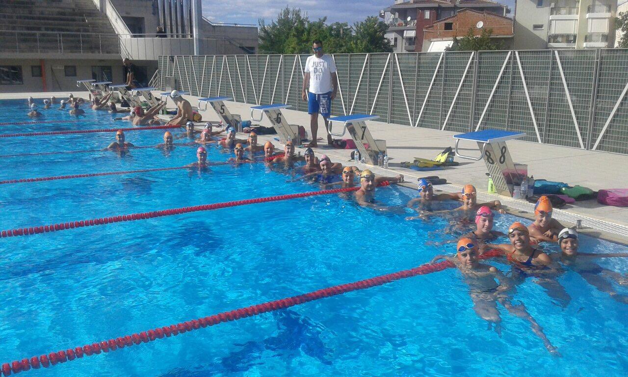 κολυμβητηριο (2)