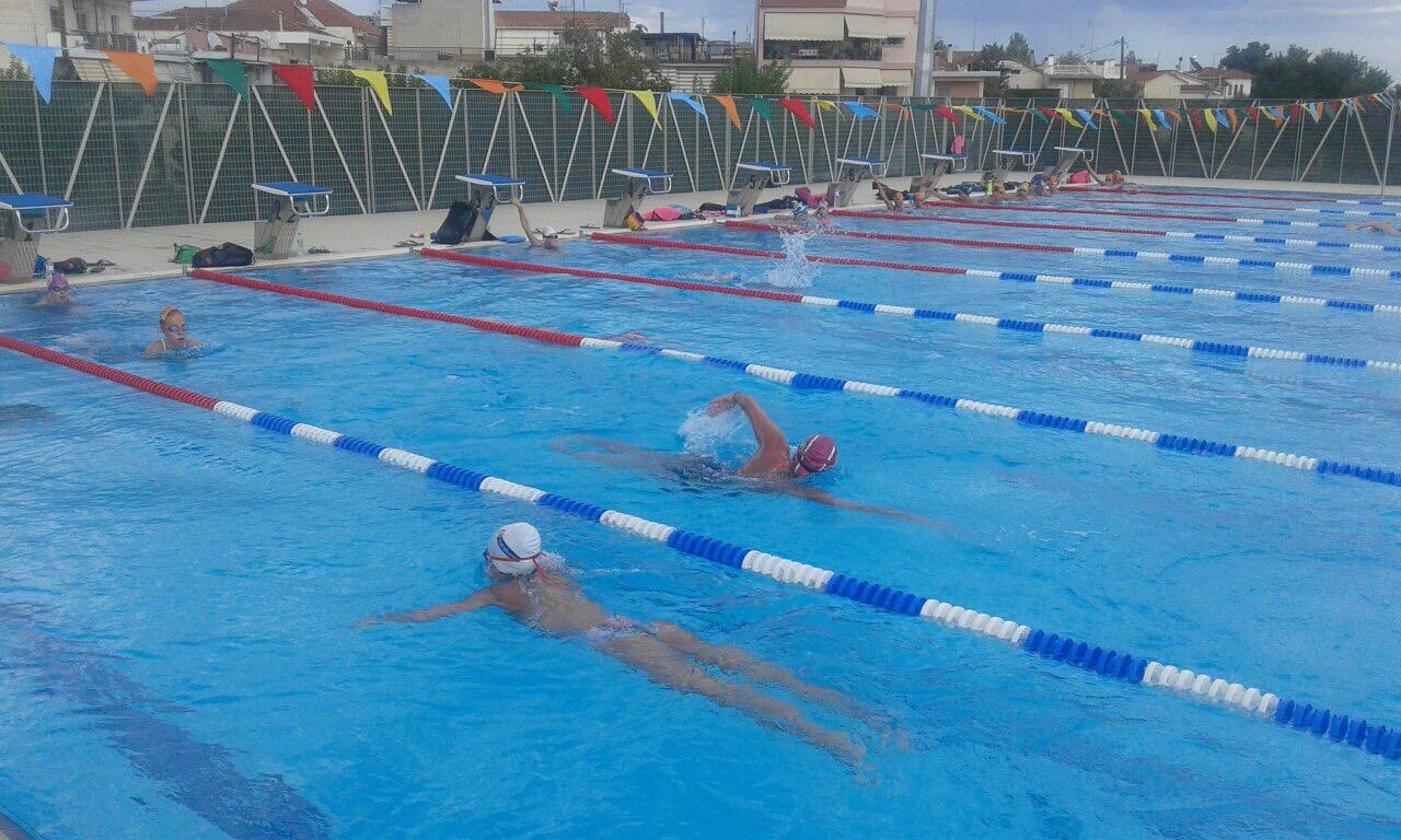 κολυμβητηριο (3)