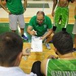 «Πρεμιέρα» αύριο με Κύπελλο για τον «Γυμναστικό Λάρισας – Φάρο»