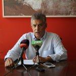 Τρία νέα έργα δημοπρατούνται από την Περιφέρεια Θεσσαλίας
